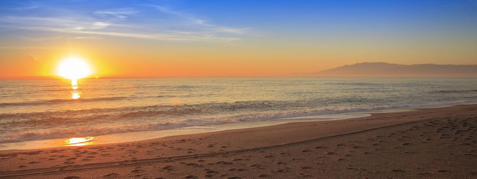 bg-beachsunset