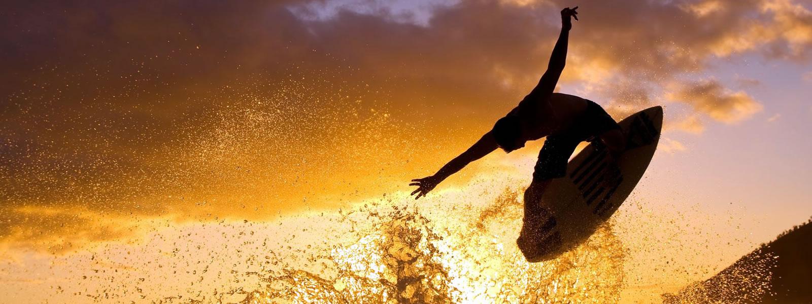 bg-surfjumper